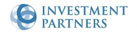 Investment Partners Group